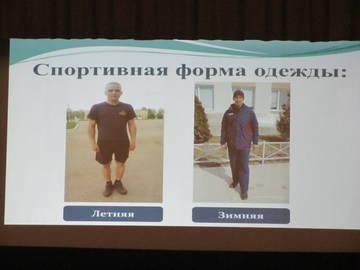 http://s7.uploads.ru/t/mYqTJ.jpg