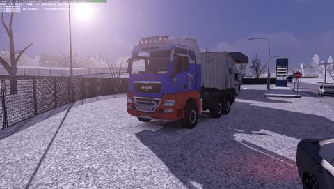 тяжёлая и долгая дорога с Украины в Россию MZ7qv