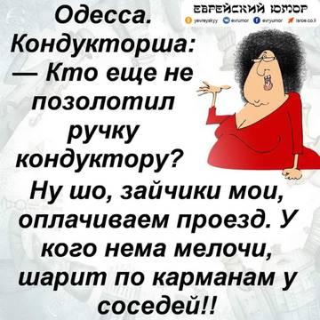 http://s7.uploads.ru/t/maLZ5.jpg