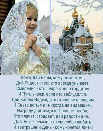 http://s7.uploads.ru/t/marJR.jpg