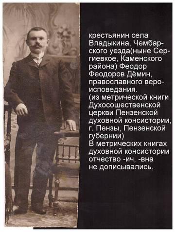 http://s7.uploads.ru/t/mdQJB.jpg