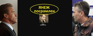 http://s7.uploads.ru/t/mfblr.jpg