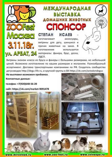 http://uploads.ru/mg4pl.jpg