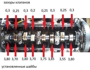 http://s7.uploads.ru/t/mghf5.jpg