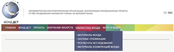 http://s7.uploads.ru/t/mi09u.png