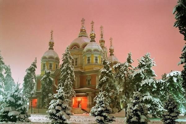 http://s7.uploads.ru/t/miOGN.jpg