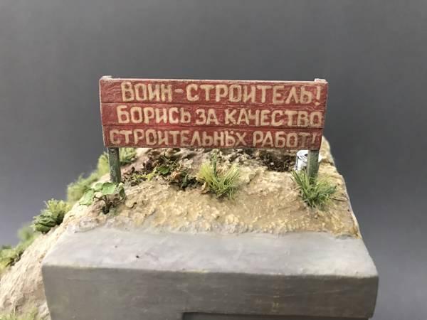 http://s7.uploads.ru/t/mnc7v.jpg