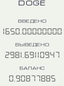 http://s7.uploads.ru/t/moFVL.jpg