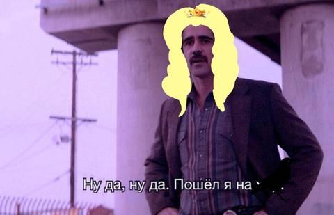 http://s7.uploads.ru/t/mokpO.jpg