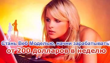 http://s7.uploads.ru/t/mq9nL.jpg
