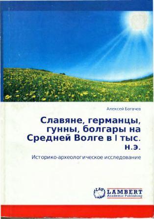 http://s7.uploads.ru/t/mrhKo.jpg