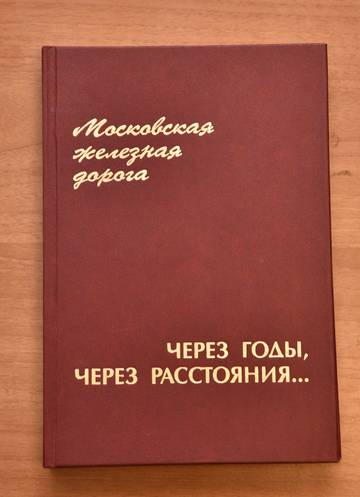 http://s7.uploads.ru/t/myRBc.jpg