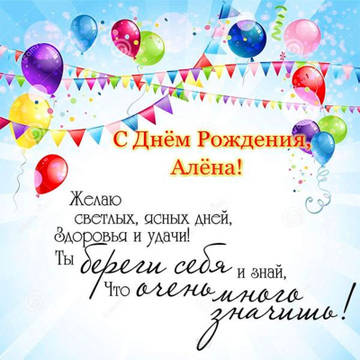 http://s7.uploads.ru/t/n3siJ.jpg