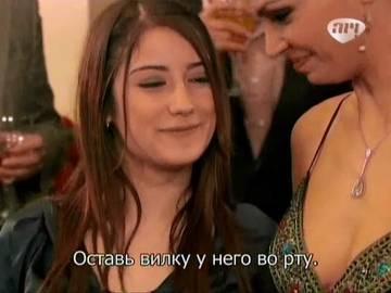http://s7.uploads.ru/t/n9wKy.jpg