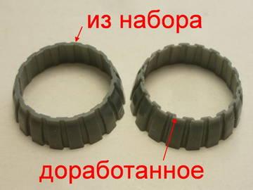 http://s7.uploads.ru/t/nEZaF.jpg