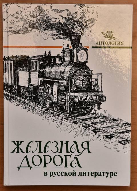 http://s7.uploads.ru/t/nGkyl.jpg