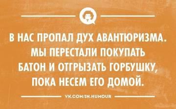 http://s7.uploads.ru/t/nINpV.jpg
