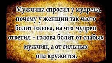 http://s7.uploads.ru/t/nIPtR.jpg