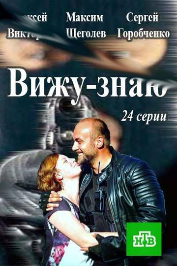 http://s7.uploads.ru/t/nJ3W4.jpg