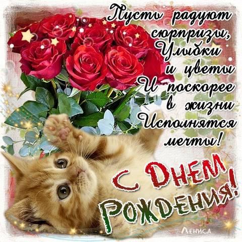 http://s7.uploads.ru/t/nJ86q.jpg