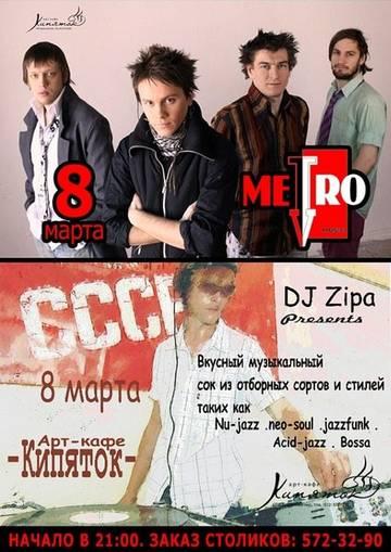 http://s7.uploads.ru/t/nJU1W.jpg