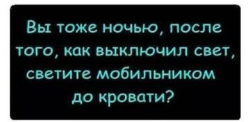 http://s7.uploads.ru/t/nJjGu.jpg