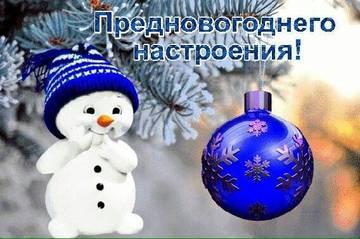 http://s7.uploads.ru/t/nORl3.jpg