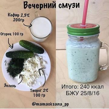 http://s7.uploads.ru/t/nP8Hh.jpg