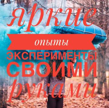 http://s7.uploads.ru/t/nPgSH.jpg