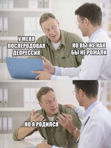 http://s7.uploads.ru/t/nQq73.jpg