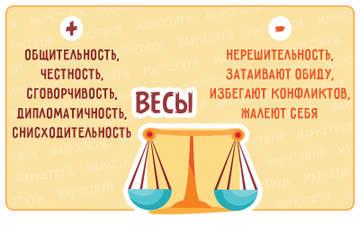http://s7.uploads.ru/t/nSCdI.jpg