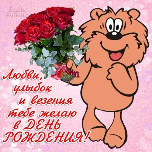 http://s7.uploads.ru/t/nUXsh.jpg