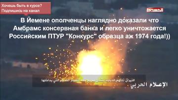 http://s7.uploads.ru/t/nXcxe.png