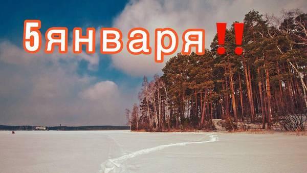 http://s7.uploads.ru/t/nb2Wt.jpg