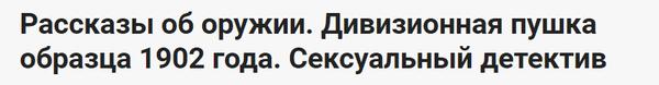http://s7.uploads.ru/t/nbZXl.png