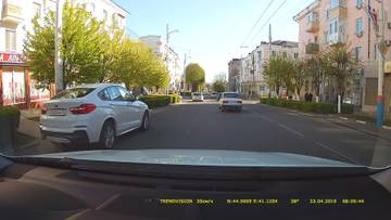 http://s7.uploads.ru/t/ndBGJ.jpg