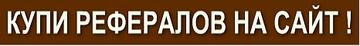 http://s7.uploads.ru/t/nerB9.png