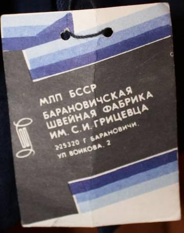 http://s7.uploads.ru/t/ngVeU.jpg