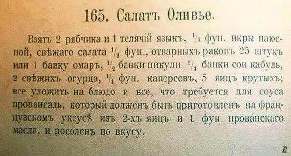 http://s7.uploads.ru/t/ngfVv.jpg