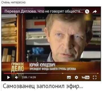 http://s7.uploads.ru/t/nhmxG.jpg