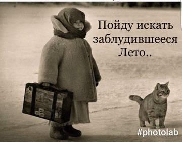 http://s7.uploads.ru/t/niKCH.jpg
