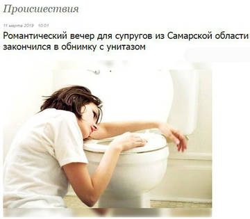 http://s7.uploads.ru/t/niWVe.jpg