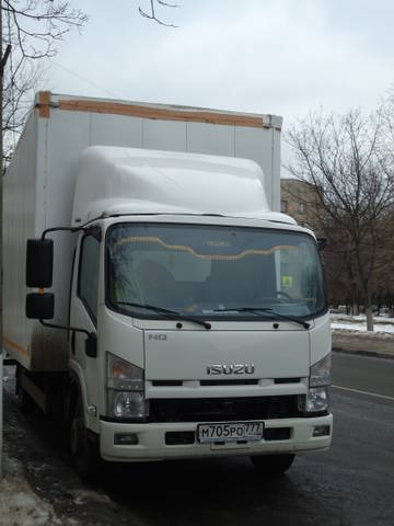 http://s7.uploads.ru/t/nk94q.jpg