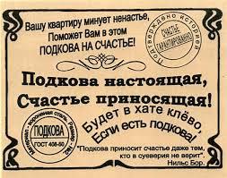 http://s7.uploads.ru/t/nkv0R.jpg