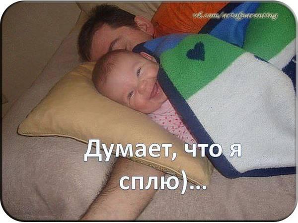 http://s7.uploads.ru/t/nlPdQ.jpg