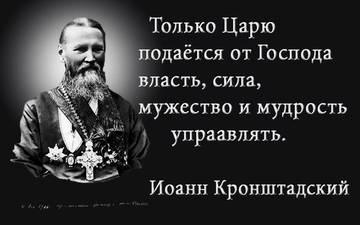 http://s7.uploads.ru/t/nmSCa.jpg