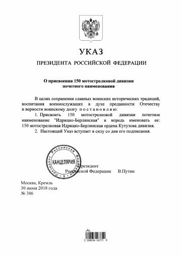 http://s7.uploads.ru/t/noiNK.png