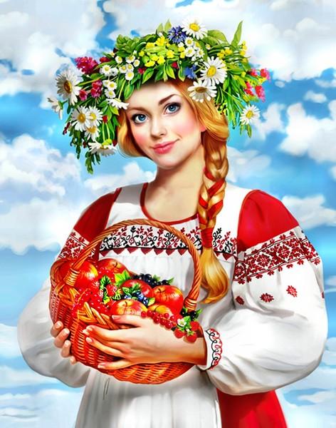 http://s7.uploads.ru/t/npfWY.jpg