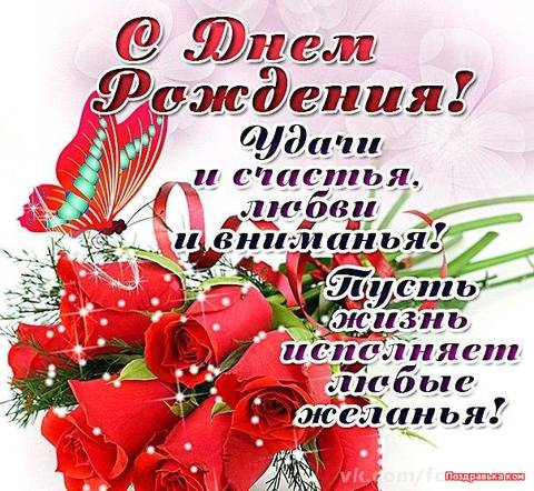http://s7.uploads.ru/t/nrqJd.jpg