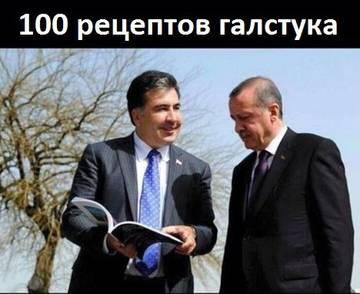 http://s7.uploads.ru/t/ns1M0.jpg